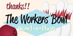WorkersBowl - thanks